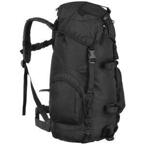 MFH Recon III Backpack 35L Black