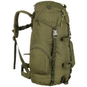 MFH Recon III Backpack 35L OD Green