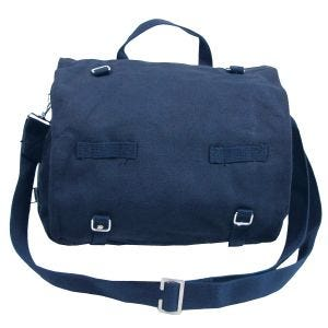 MFH BW Combat Bag Large Blue