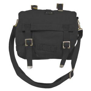 MFH BW Combat Bag Small Black