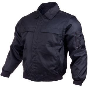 MFH Security Blouson Blue