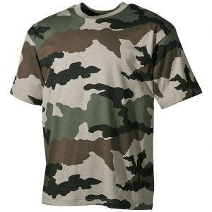 MFH T-shirt CCE