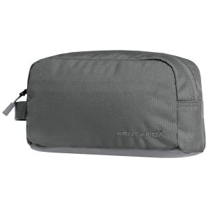 Pentagon Raw Travel Kit Pouch Wolf Gray