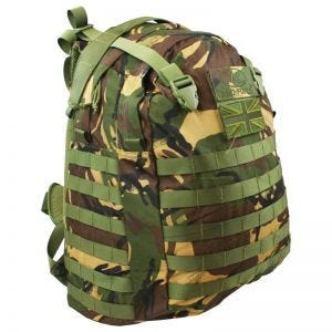 Pro-Force Tomahawk Special OPS Pack DPM