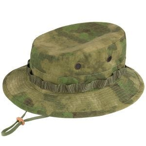 Propper Boonie Hat Polycotton Ripstop A-TACS FG