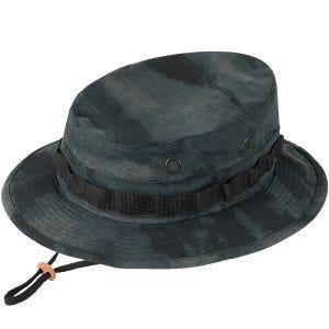 Propper Boonie Hat Polycotton Ripstop A-TACS LE