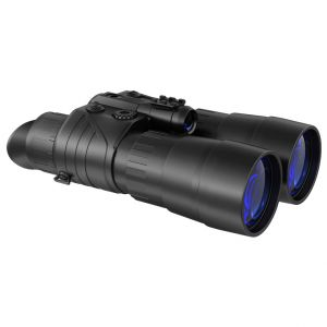 Pulsar Edge GS 2.7x50 Night Vision Binocular
