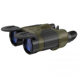 Pulsar Expert VMR 8x40 Binocular Olive Black