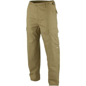 Viper Tactical BDU Trousers Coyote