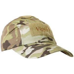 Viper Elite Baseball Hat V-Cam