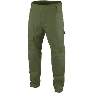Viper Tactical Elite Trousers Green