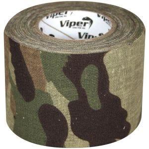 Viper Tactical Fabric Tape V-Cam