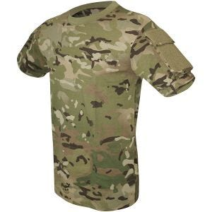 Viper Tactical T-Shirt V-Cam