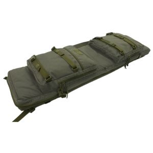 Wisport Rifle Case 120+ Olive Drab