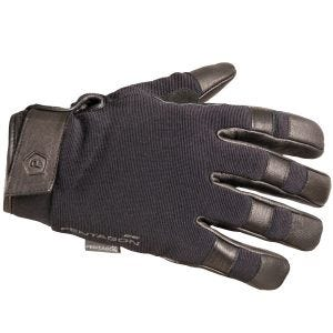 Pentagon Special Ops Anti-Cut Gloves Black