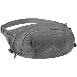 Helikon Bandicoot Waist Pack Melange Gray