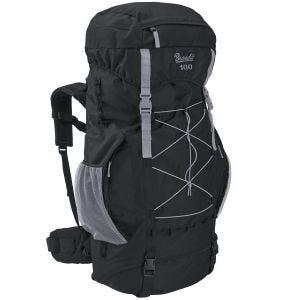 Brandit Aviator 100 Backpack Black