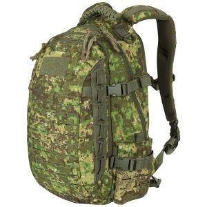 Direct Action Dragon Egg Mk2 Backpack PenCott GreenZone