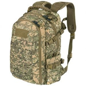 Direct Action Dust Mk2 Backpack PenCott BadLands