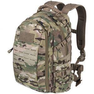 Direct Action Dust Mk2 Backpack MultiCam