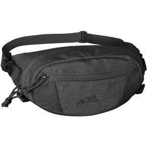 Helikon Bandicoot Waist Pack Black