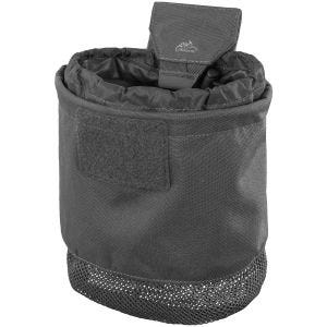 Helikon Competition Dump Pouch Shadow Gray