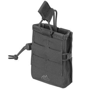 Helikon Competition Rapid Carbine Magazine Pouch Shadow Gray