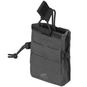 Helikon Competition Rapid Carbine Magazine Pouch Shadow Gray / Black