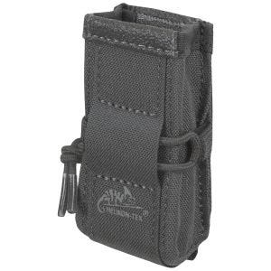 Helikon Competition Rapid Pistol Magazine Pouch Shadow Gray