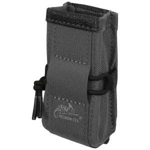 Helikon Competition Rapid Pistol Magazine Pouch Shadow Gray / Black