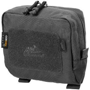 Helikon Competition Utility Pouch Shadow Gray