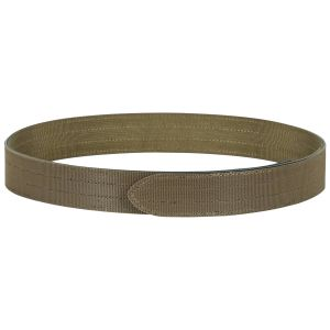Helikon Competition Inner Belt Coyote