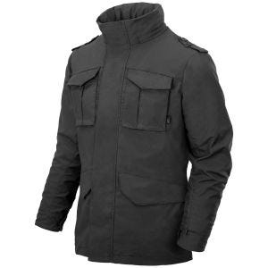 Helikon Covert M-65 Jacket Ash Gray