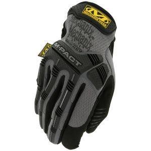 Mechanix Wear M-Pact Gloves Gray