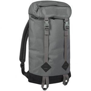 Mil-Tec Walker Backpack 20L Urban Gray