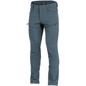Pentagon Renegade Tropic Pants Charcoal Blue