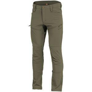 Pentagon Renegade Tropic Pants RAL 7013