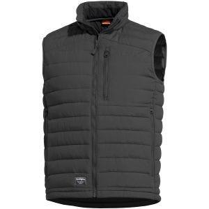 Pentagon Arcadian Vest Black