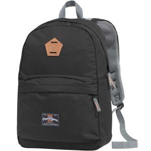 Pentagon Artemis Bag Black