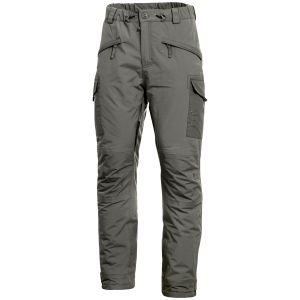 Pentagon H.C.P. Pants Cinder Gray