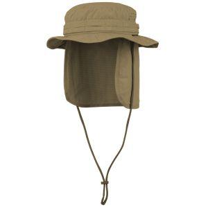 Pentagon Kalahari Hat Coyote