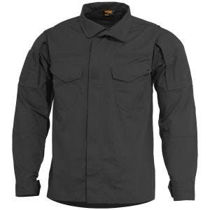 Pentagon Lycos Jacket Black