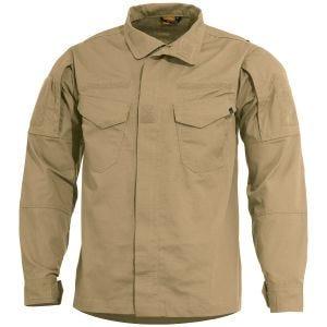 Pentagon Lycos Jacket Coyote