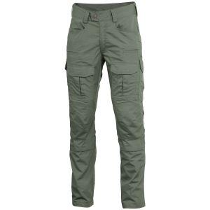 Pentagon Lycos Combat Pants Camo Green