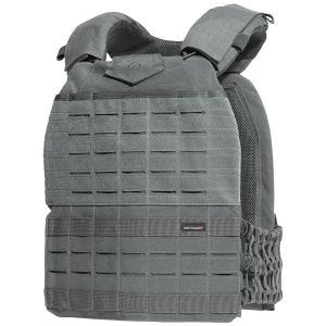 Pentagon Milon Tactical Vest Wolf Gray