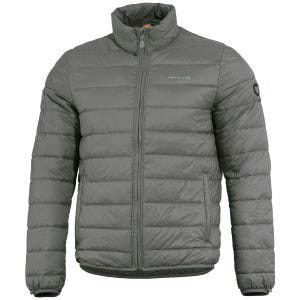 Pentagon Nucleus Liner Jacket Cinder Gray