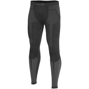 Pentagon Plexis Activity Pants Black