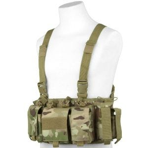 Viper Special Ops Chest Rig V-Cam