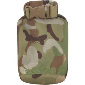 Viper Lightweight Dry Sack 2L V-Cam