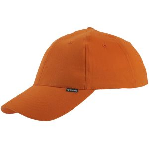 Pentagon BB Cap Orange